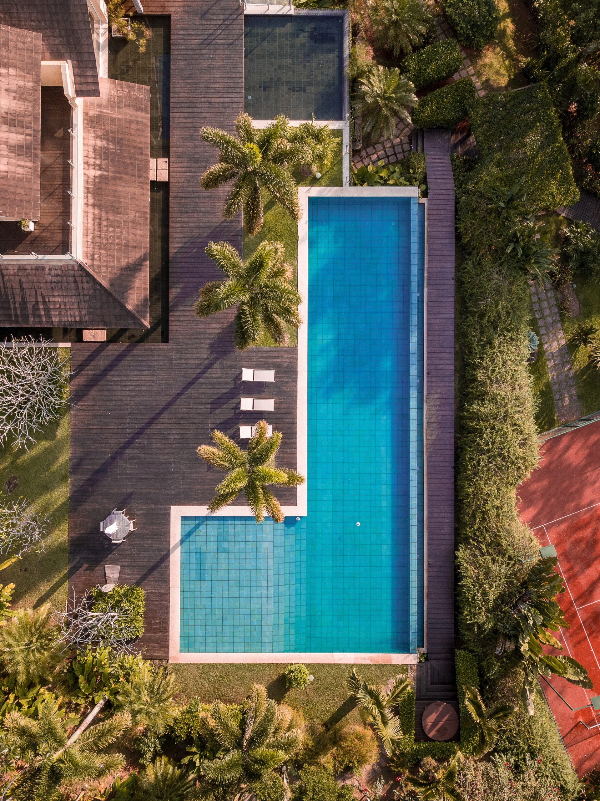 Search Pool Homes For Sale In Mandarin Jacksonville FL - Julington Group - Realtor - Call (904) 200-5492